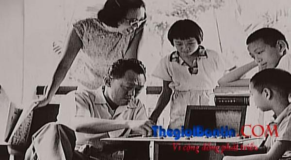 Ly Quang Dieu_thegioibantin