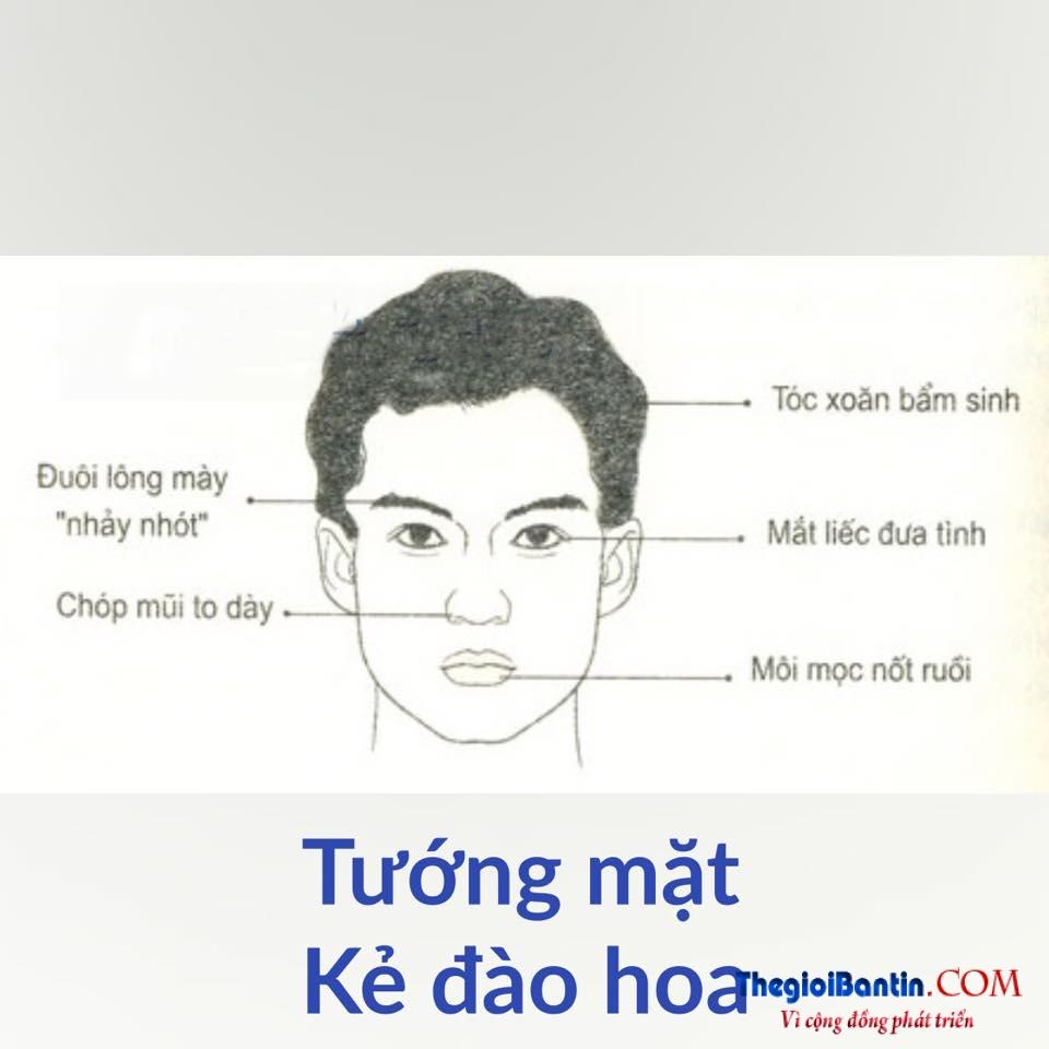 Nhan tuong hoc nhin mat Dan ong doan nguoi (3)