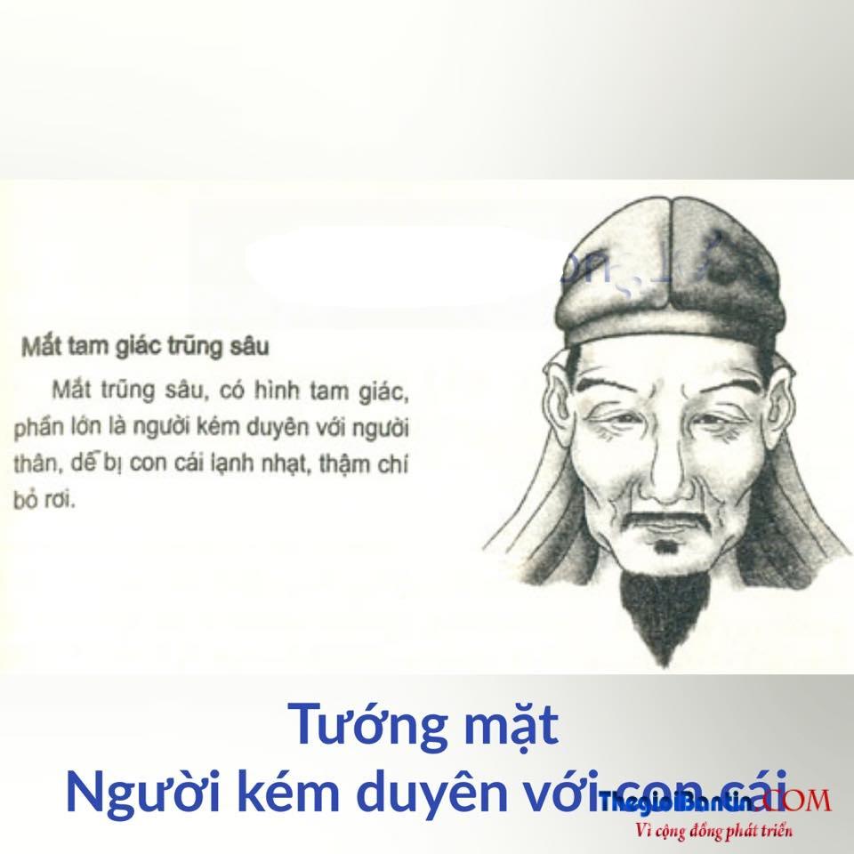Nhan tuong hoc nhin mat Dan ong doan nguoi (4)