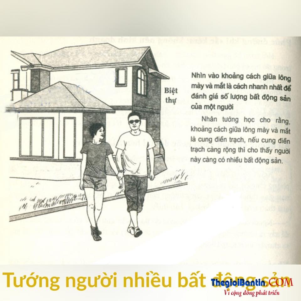 Nhan tuong hoc nhin mat Dan ong doan nguoi (7)