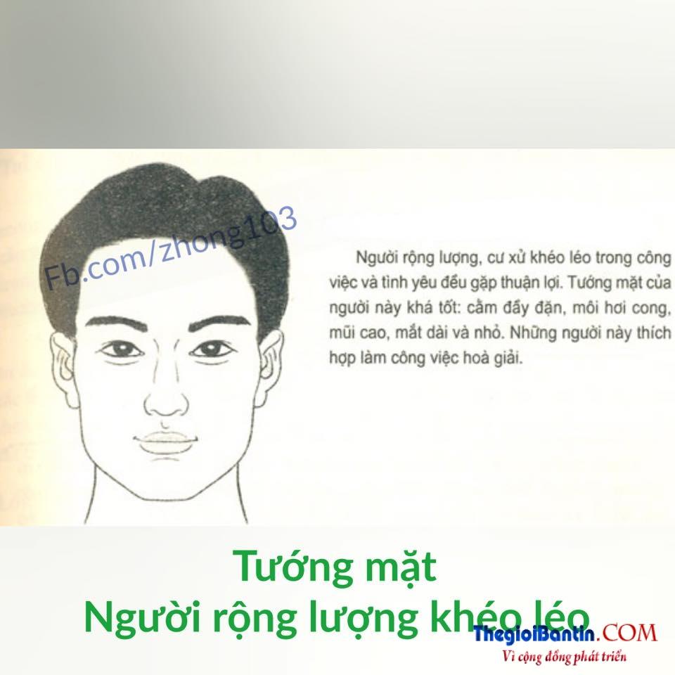 Nhan tuong hoc nhin mat Dan ong doan nguoi (8)