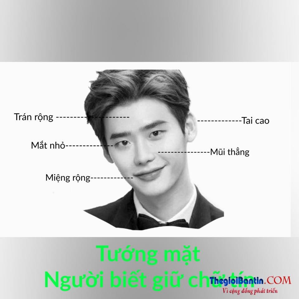 Nhan tuong hoc nhin mat Dan ong doan nguoi (9)