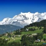 Nui Mont-Blanc
