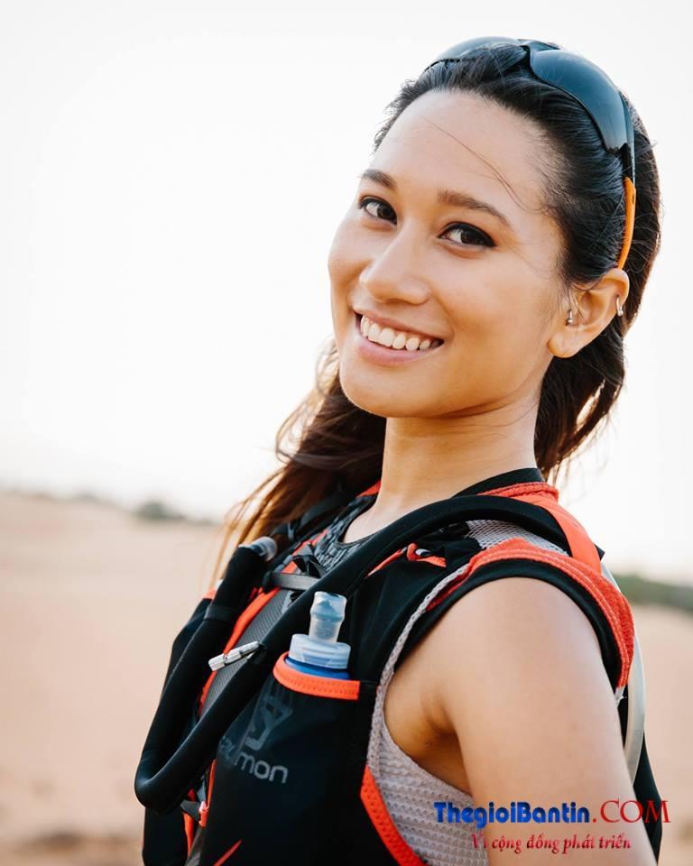 Runner Vu phuong Thanh (12)