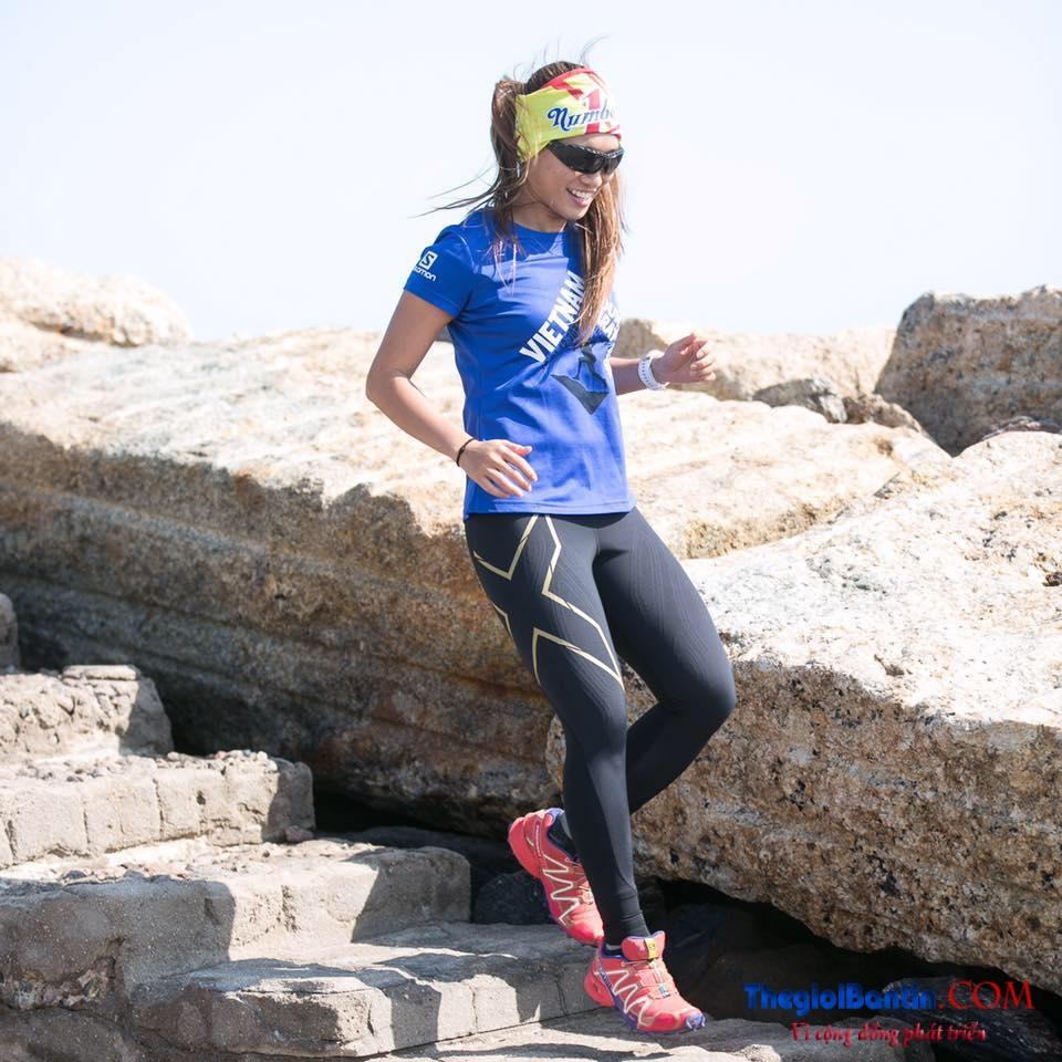 Runner Vu phuong Thanh (14)