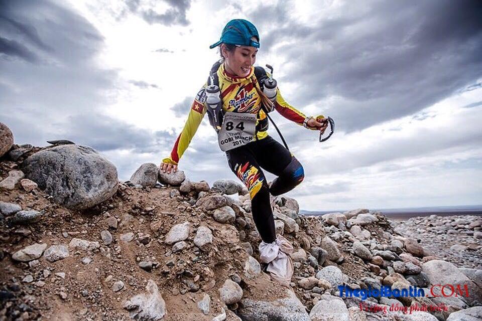 Runner Vu phuong Thanh (16)