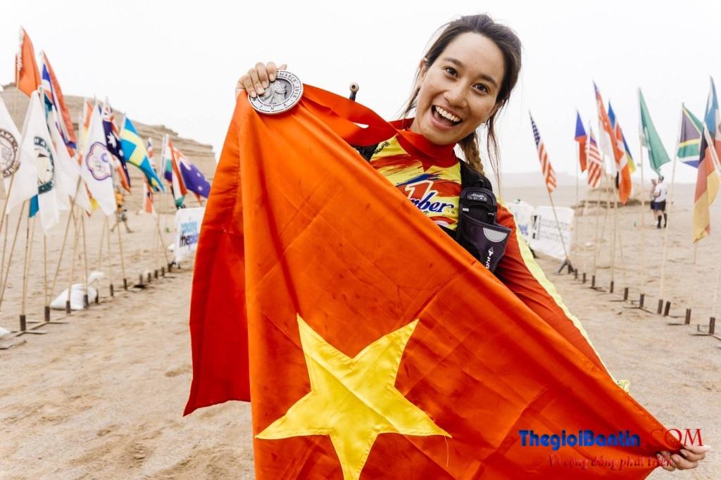 Runner Vu phuong Thanh (17)