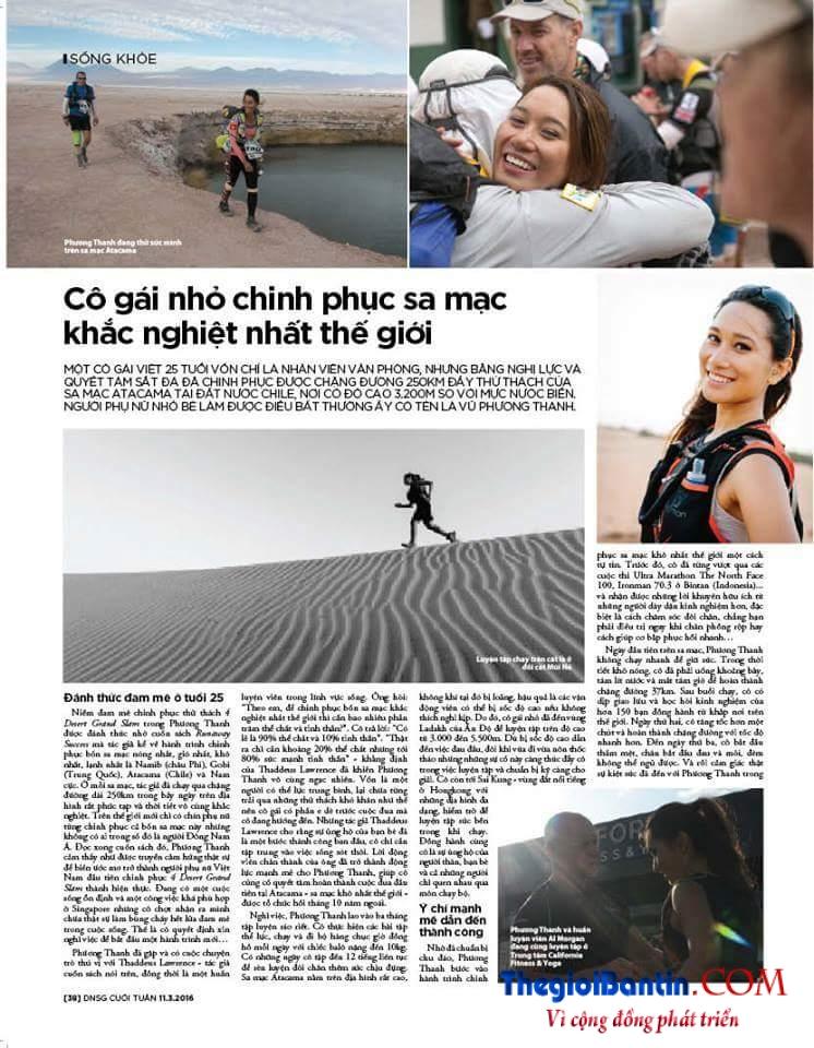 Runner Vu phuong Thanh (2)