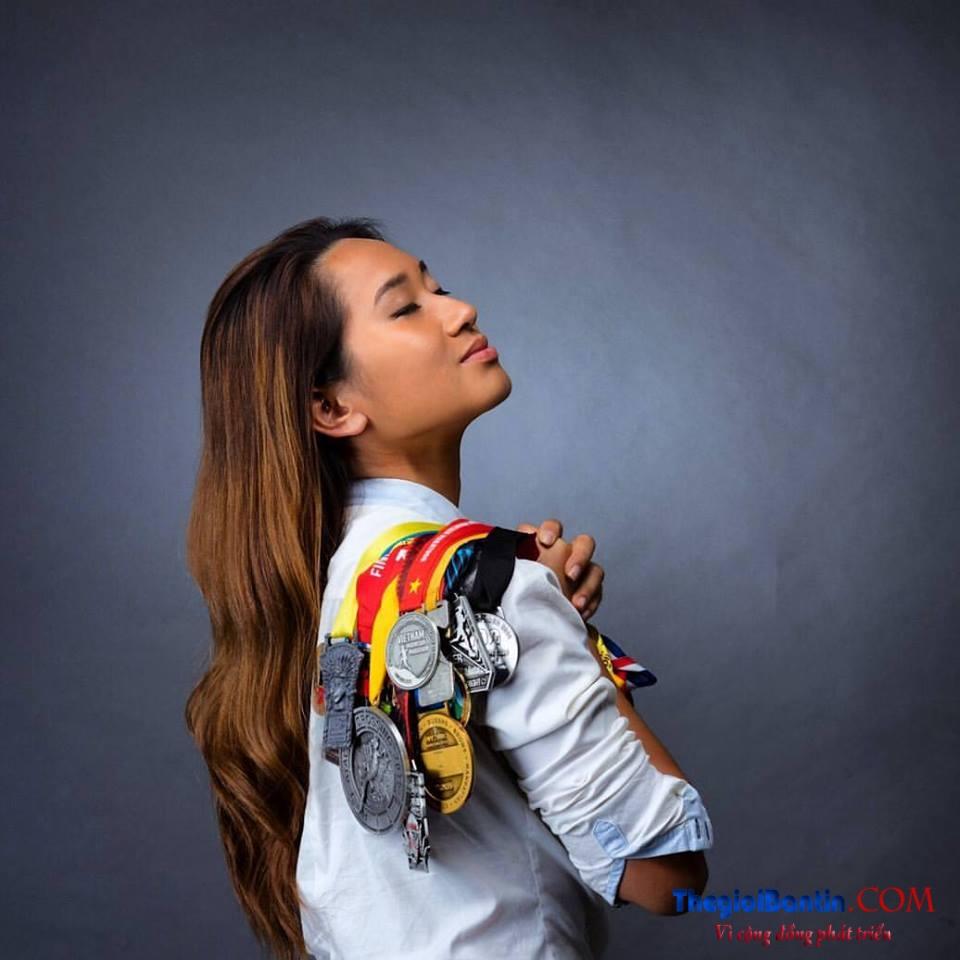 Runner Vu phuong Thanh (5)