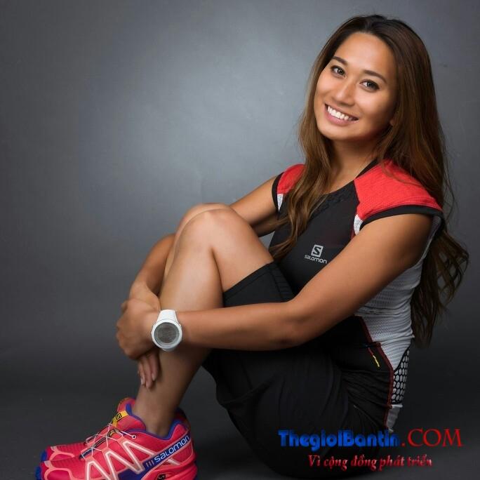 Runner Vu phuong Thanh (8)