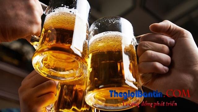 Uong bia ruong hai suc khoe (1)