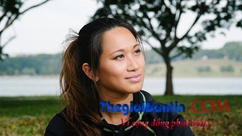 Vu Phuong Thanh_Runner (4)
