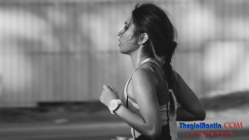 Vu Phuong Thanh_Runner (5)