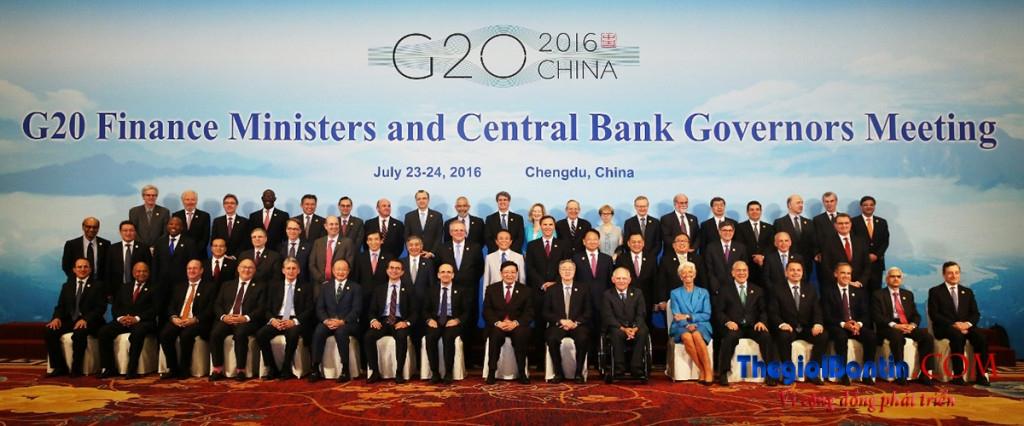 G20 la gi (2)