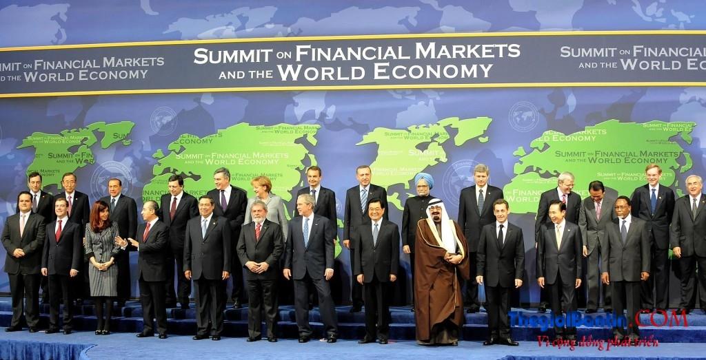 G20 la gi (3)