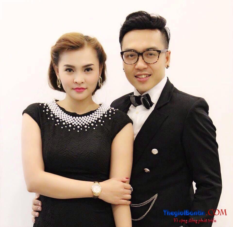 Nhạc sĩ trẻ Nguyễn Hoàng Duy – Người chế biến món ăn R&B