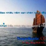 mot-doi-doanh-nhan_thegioibantin
