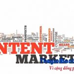 content-marketing_thegioibantin