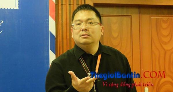 vut-phong-rieng-di-va-dung-nghi-ghe-lanh-dao-phai-to-hon-ghe-nhan-vien-1476081459585-crop-1476081670754