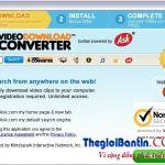 586_removevideodownloadconvertertoolbar-1-zpsd6417fd9