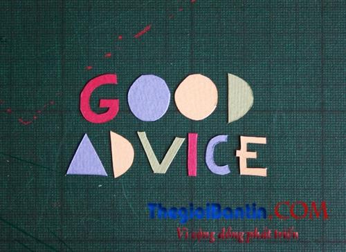 good-advice2