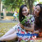 body-Me-Viet-2-7557-1447232731
