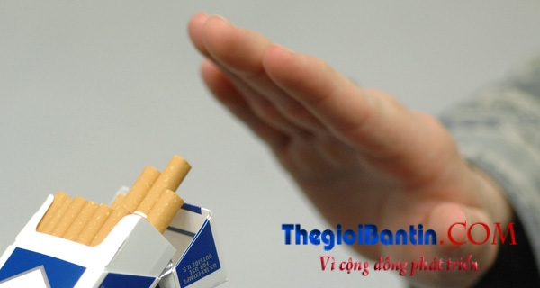 no-smoking-american-cancer-society-s-great-american-smoke-out-1483427741371-crop-1483427788796