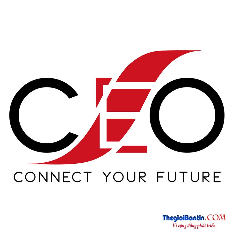 """CEO 7 – Cuộc thi """"Tìm kiếm CEO tương lai"""" lần 7 – năm 2017"""