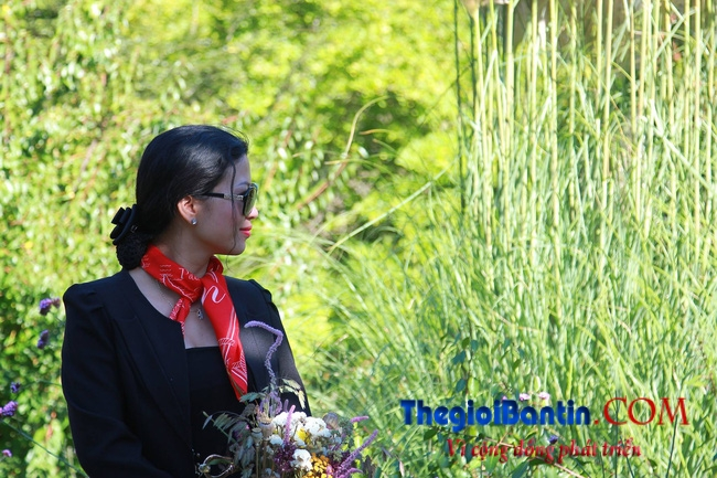 Nhai RMIT_Thegioibantin (5)