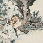 doi-nguoi-phai-ket-giao-duoc-voi-bon-kieu-nguoi-nay_151459735