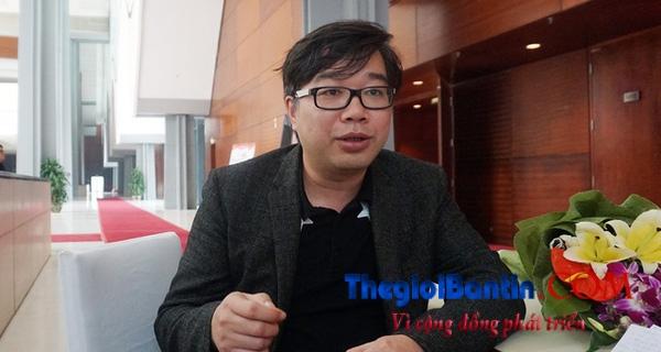 luon-quan-niem-can-cu-bu-thong-minh-nen-nguoi-viet-minh-luoi-qua-1-1484821632134-crop-1484821639524