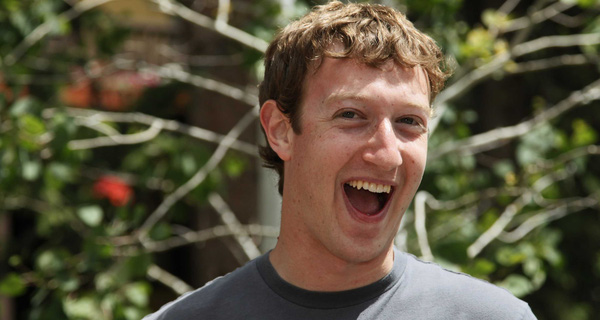 mark-zuckerberg-hd-images-1487476598396-crop-1487476612922