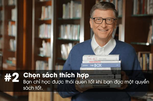 9-bi-quyet-doc-sach-hieu-qua-ban-nen-biet (1)