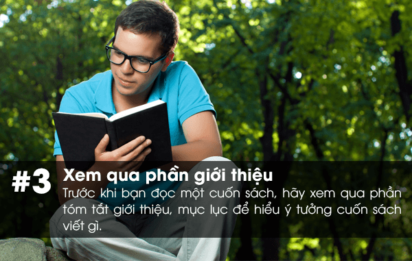 9-bi-quyet-doc-sach-hieu-qua-ban-nen-biet (2)