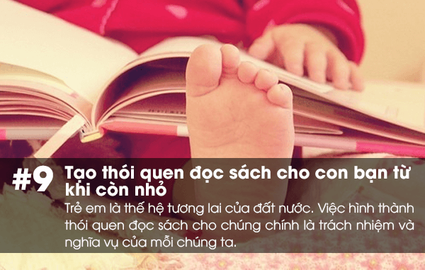 9-bi-quyet-doc-sach-hieu-qua-ban-nen-biet (8)