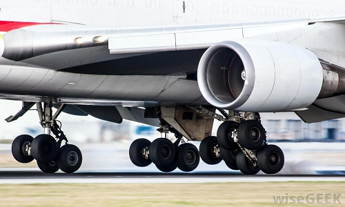 VNE-Plane-9922-1472207336