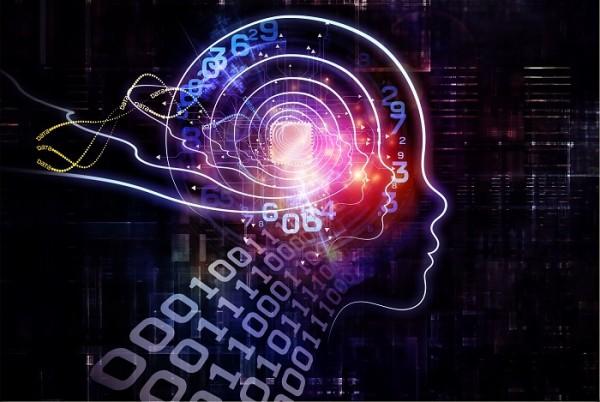 trí tuệ thông minh nhân tạo
