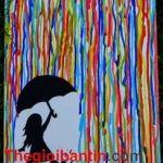Easy-Acrylic-Painting-2-244x300
