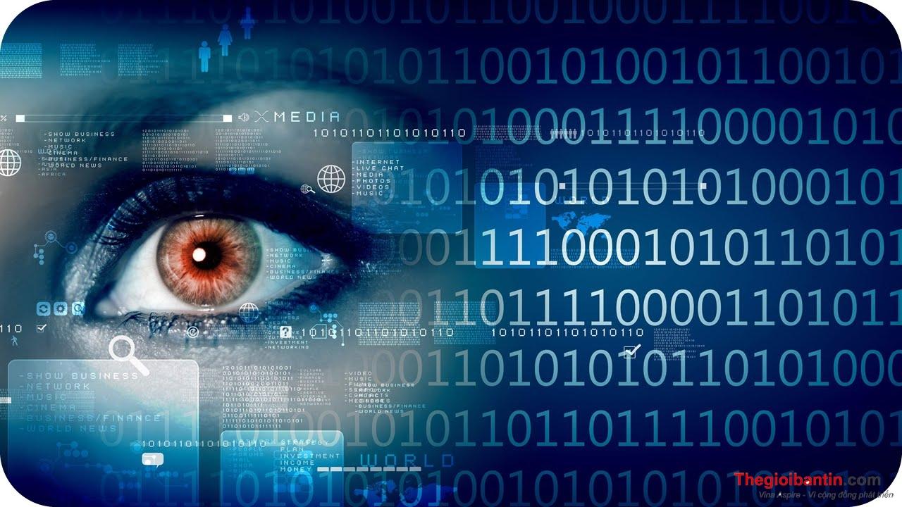 Symantec cảnh báo: Phát hiện giao thức tấn công Vault7 nhắm mục tiêu 16 quốc gia trên toàn cầu