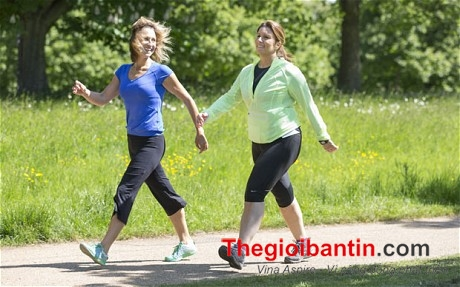 Benefits-of-Fitness