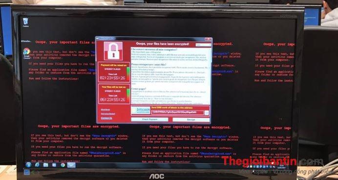 tan-cong-ransomware-dang-wannacry-1