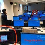 tan-cong-ransomware-dang-wannacry