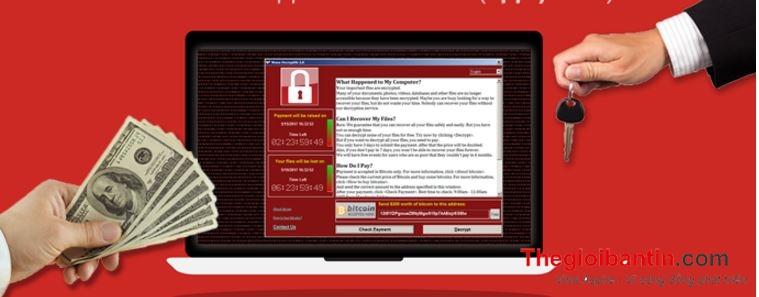 tan-cong-ransomware-dang-wannacry-2