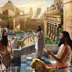 the-richest-man-in-babylon2-1489057732062-1489326519847