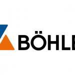 boehler (1)