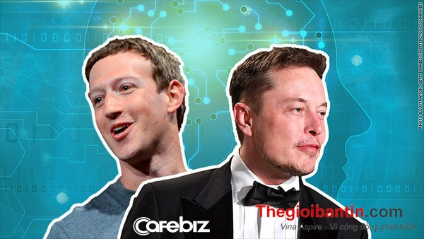 170725080730-mark-zuckerberg-elon-musk-artificial-intelligence-780x439-1501125127721-1501134487618-1501136570534