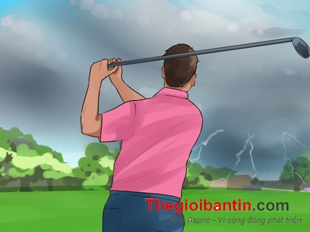 Calculate-Your-Golf-Handicap-Step-9-Version-4