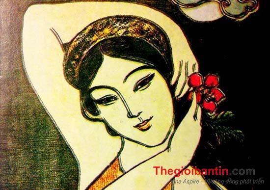 Tuyển Tập Những Bài Thơ Hay Nhất Của Nữ Sĩ Hồ Xuân Hương
