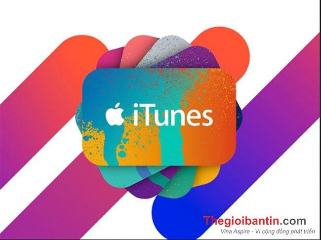 Cách hủy gia hạn thanh toán từ tài khoản trên iOS