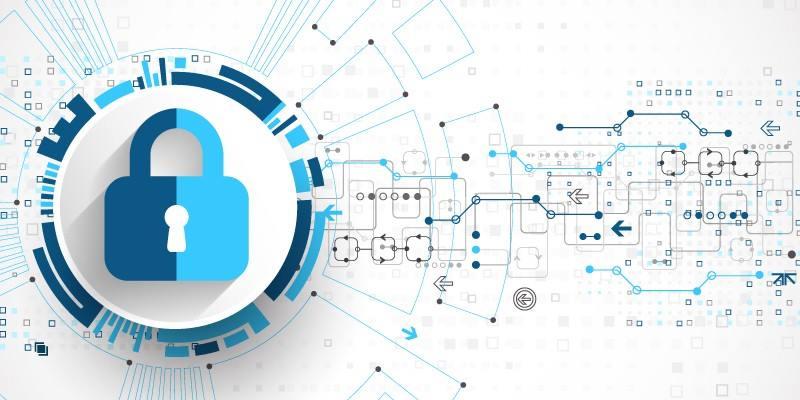 Bảo mật – Định nghĩa sao cho đúng & đủ